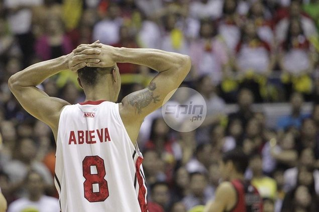 Alaska owner Wilfred Uytengsu: 'We lost game of basketball, but won game of respect'