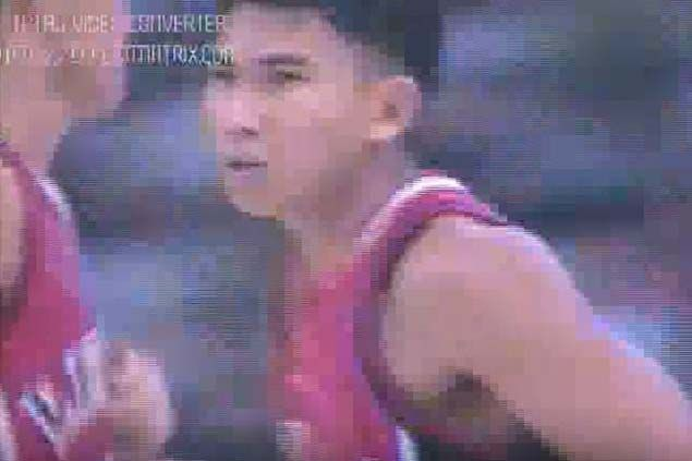 Aldin Ayo won an NCAA championship for Letran as a player. Can he win one as a coach?