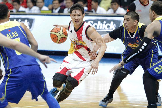 Alex Cabagnot trade makes SMB officials look like geniuses for a change