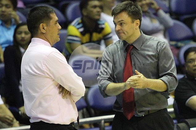 'New Alaska' taking shape as coach Compton starts deviating from triangle offense