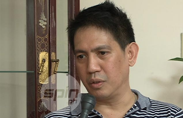 Luckless UPIS stays winless as UAAP board denies appeal for replay of default game vs. UST