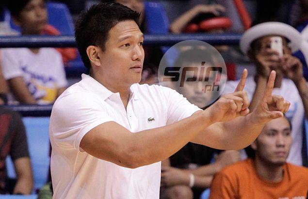 Cagayan coach Alvin Pua faces life ban as PBA launches probe into attack on referee