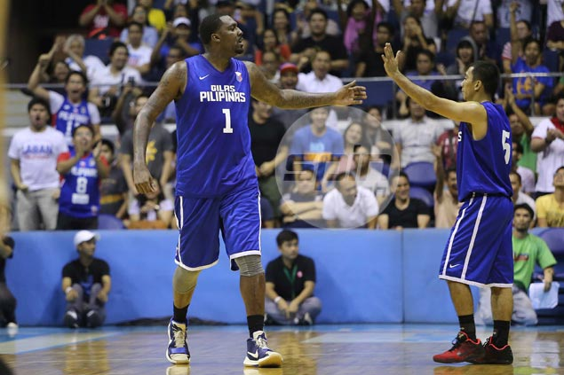 Gilas team manager lauds how Tenorio, Abueva accepted being left out of Final 12