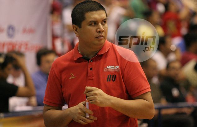 Veteran basketball coaches, former Premier League scout to conduct coaching clinics in Tubod and Tacloban
