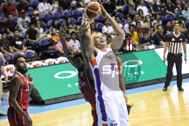 Latest 6,000-rebound milestone a fitting birthday gift for ageless Asi Taulava