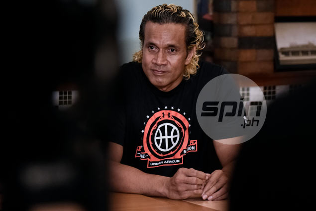 Asi Taulava: 'Experience in Alaska's favor, but RoS has a stubborn, great mind in Guiao'
