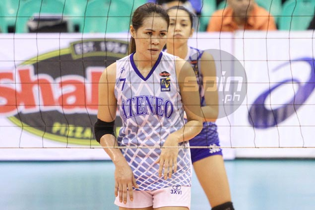 Decorated Thai import Bualee back to lead BaliPure campaign in PVL