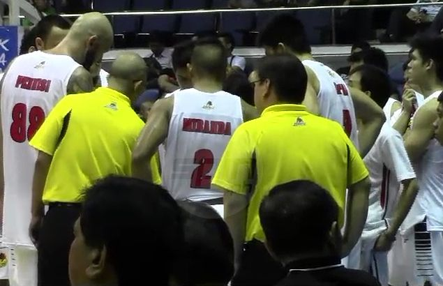 Questions swirl after sudden shake-up of Barako Bull management, coaching staff