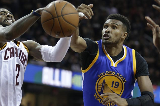 Leandro Barbosa set for return to Phoenix Suns with two-year contract, says source