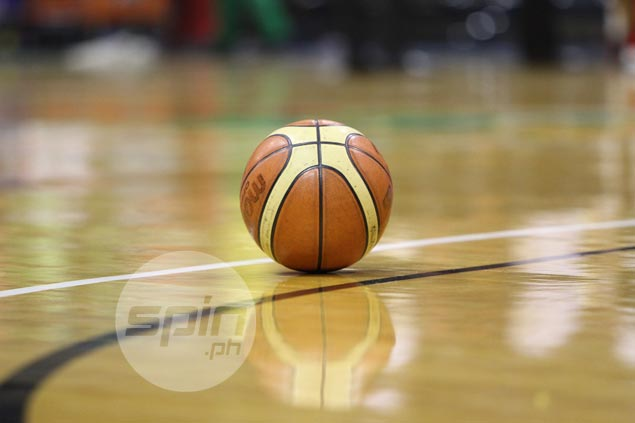 NCAA basketball games postponed due to bad weather