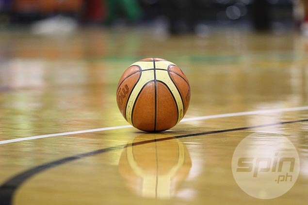 Blackwater, NLEX share early lead in PBA women's 3x3 side event