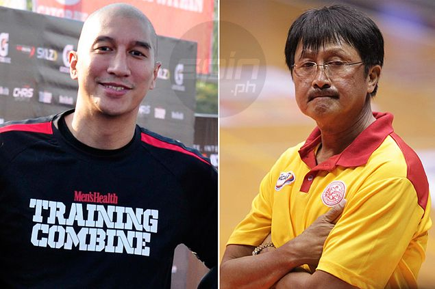 As PBA veterans face retirement, Nic Belasco, Atoy Co admit quitting is hardest thing