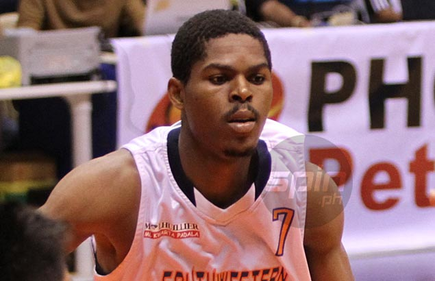 Why is Ben Mbala eligible to play for Green Archers in PCCL? Joe Lipa explains