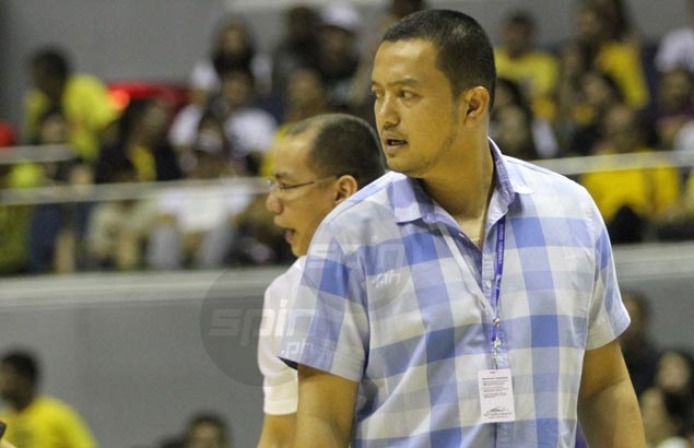 Ateneo wary of upset-conscious UP Maroons, Adamson Falcons as they enter final stretch of eliminations