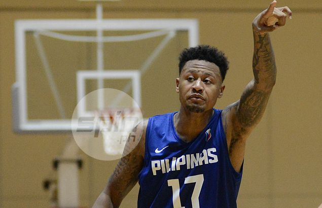 Bobby Ray Parks undeterred to be 'off the map' of NBA teams ahead of draft