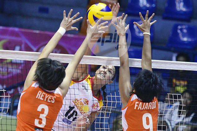 Lights out for Meralco as Todorovic performance for Philips hits Gold standard