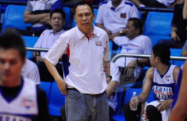 Battle royale tipped as Cebuana, Cagayan clash for place in D-League Aspirants Cup Finals