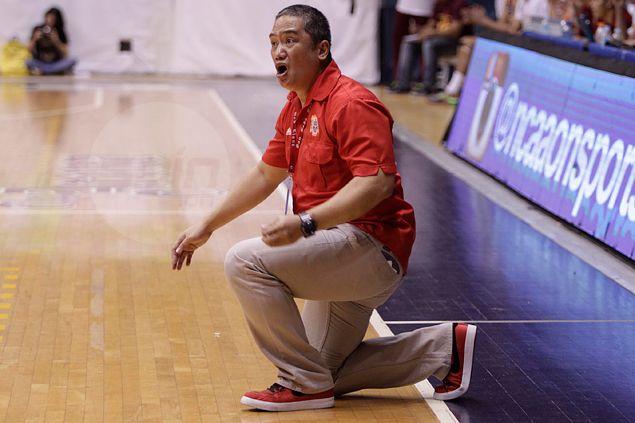 San Beda faces Arellano, JRU takes on Perpetual to determine seedings in NCAA Final Four