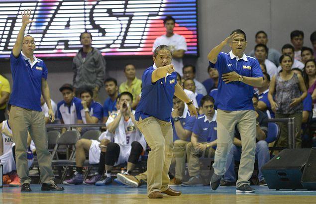 NLEX, Barako Bull try to break impasse in crucial Philippine Cup tiff