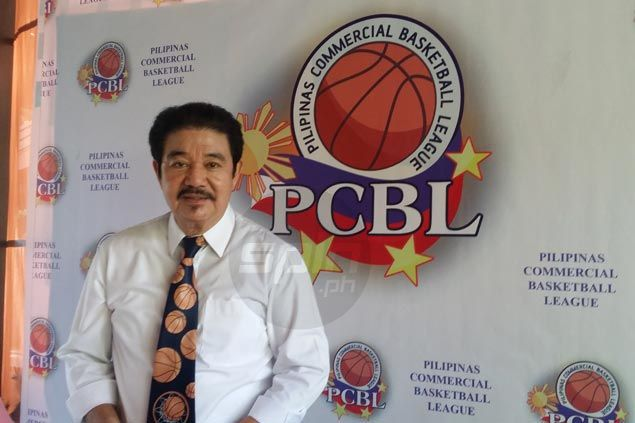 Top companies sign up as PCBL aims to fill void in amateur commercial basketball