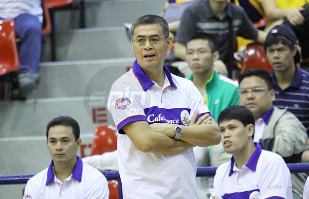 Cafe France, Jumbo Plastic eye last two semis berths in D-League Aspirants Cup