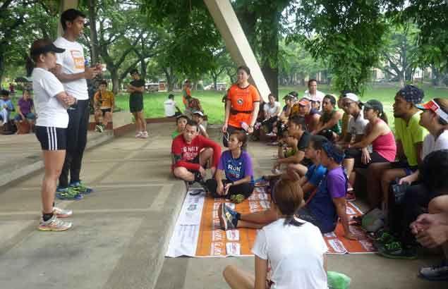 Cardimax-Clark Ultramarathon entries given the best preparation ahead of race day