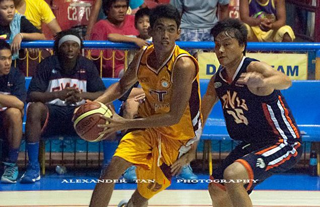 CIT-U Wildcats bounce back with huge win over UC Webmasters in Cesafi
