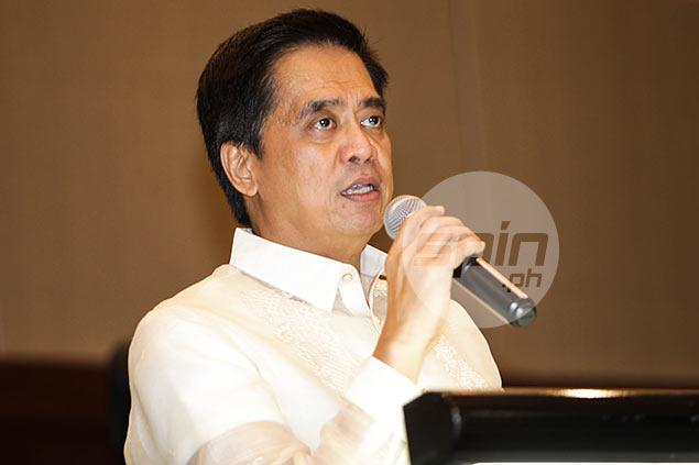 Source: Tropang TNT will not appeal Ivan Johnson lifetime ban before PBA