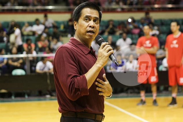 PBA D-League adjusts maximum age for players from 28 to 30, extends draft deadline