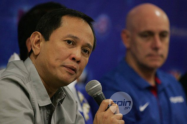 Last chance to bring in more players to Gilas pool as PBA board meets in Tokyo