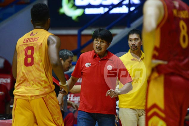 Atoy Co glad Mapua players finally providing ample scoring support to MVP Allwell Oraeme
