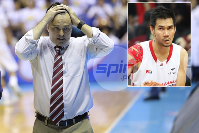 Filling huge void left by Baguio not just on one guy but on entire Aces backcourt, says Compton