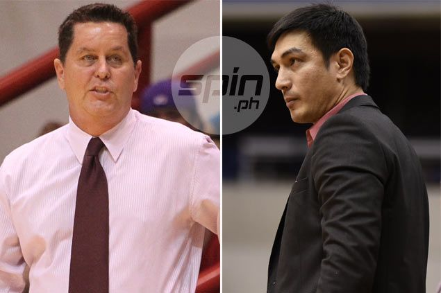 Webb says Star focused on survival - not on former coach Cone - in playoff vs Ginebra