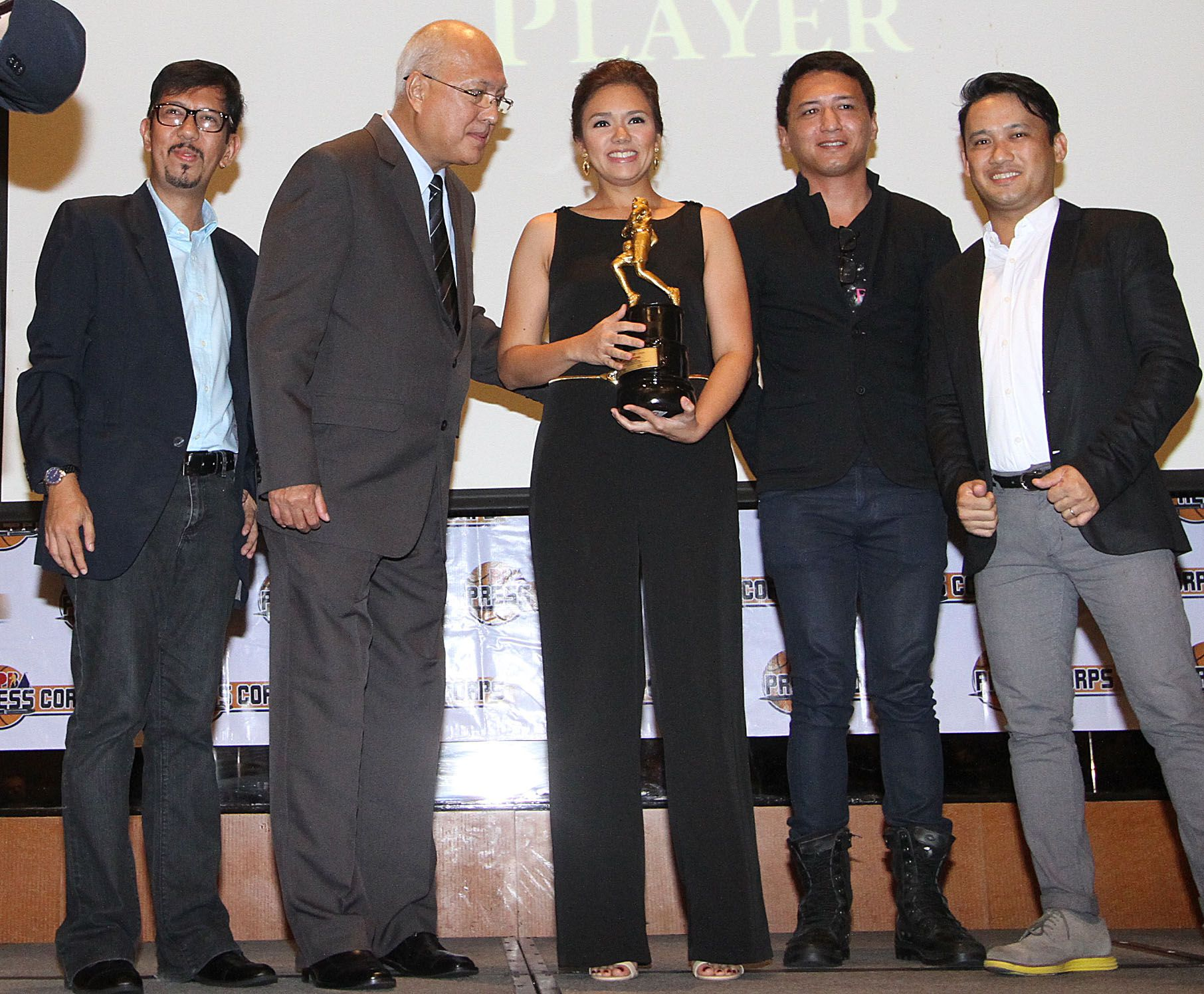 Danica Sotto on husband Marc Pingris and Gilas' sacrifices in Fiba World Cup: `Kung ito ba naman ang kapalit, nakakatuwa'