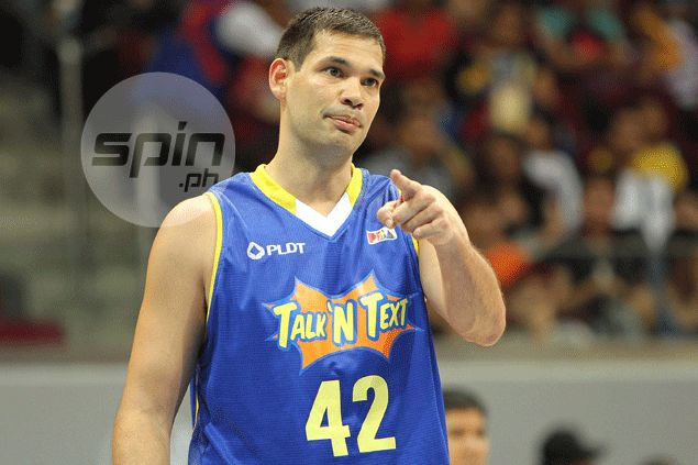 Call for review of PBA '40 Greatest' list mounts amid fans fury over snub of Danny Seigle and Co.