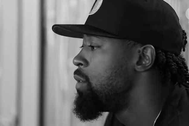 DeAndre Jordan produces video to explain why he turned back on Dallas Mavericks