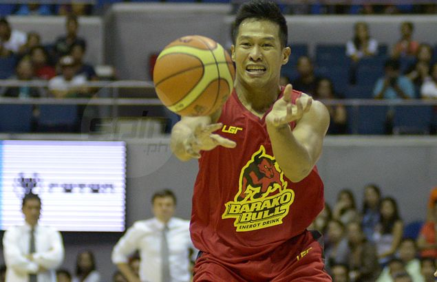 Excitement to shock as Denok Miranda learns trade to SMB was on and then off - all on same day