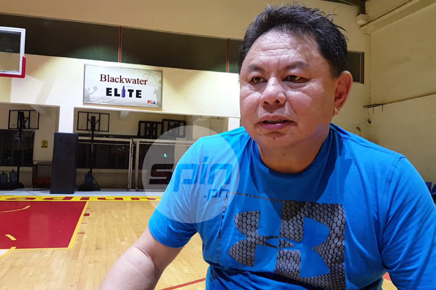 Ginebra, Blackwater, Phoenix eyed to play in first-ever PBA games in KL, Malaysia