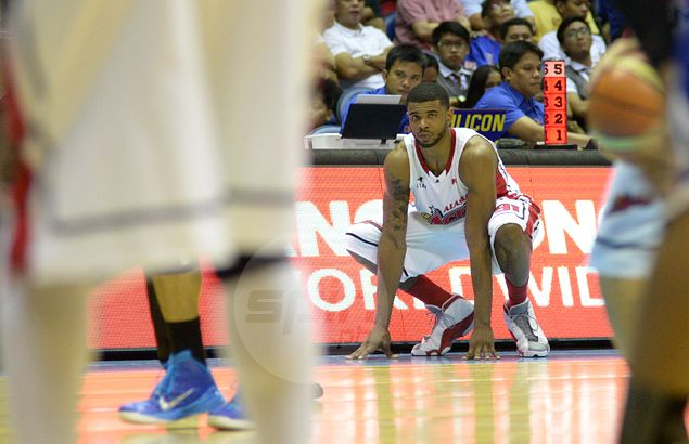 Will Alaska stay with Covington? Future in doubt as import falls short in more ways than one