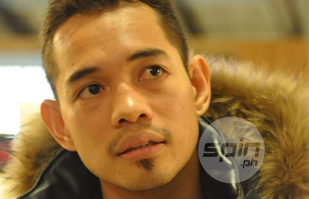 Nonito Donaire eyes comeback fight this year after joining Richard Schaefer's promotion company
