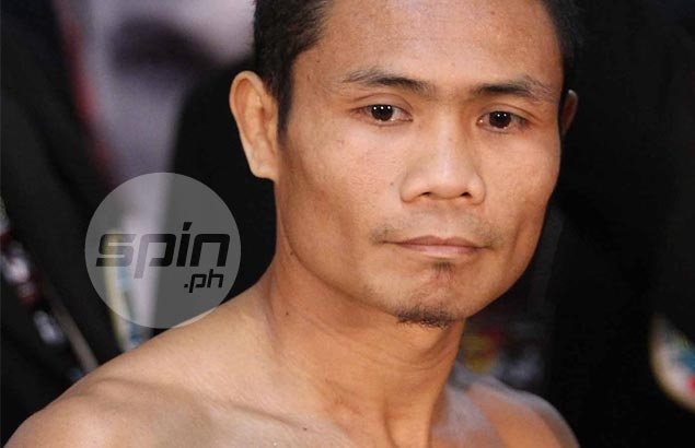 Flash Elorde wife likens Donnie Nietes to late husband