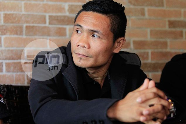 Nietes out to reverse misfortunes of Pinoys boxers as he defends world title against Rodriguez