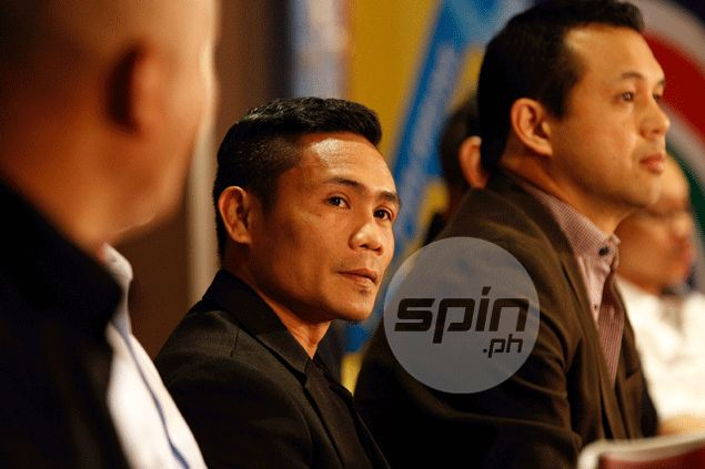 Donnie Nietes on Manny Pacquiao's chances vs Floyd Mayweather: 'Win by knockout, or else...'
