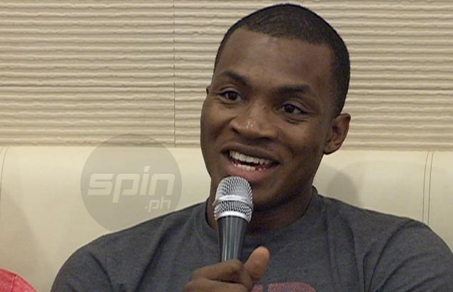 Elijah Millsap hopes to complete unfinished business, takes over Mike Singletary as SMB import