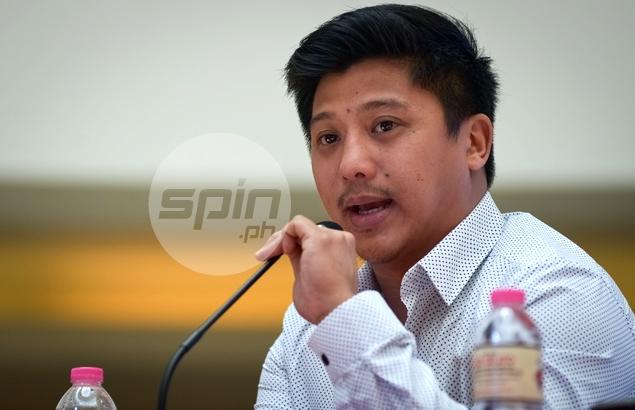 Ateneo Blue Eagles to skip Philippine Collegiate Champions League once again
