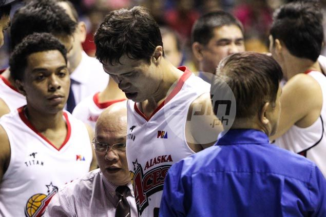 Marc Pingris hopes Eric Menk is okay, insists it was not his intention to hurt