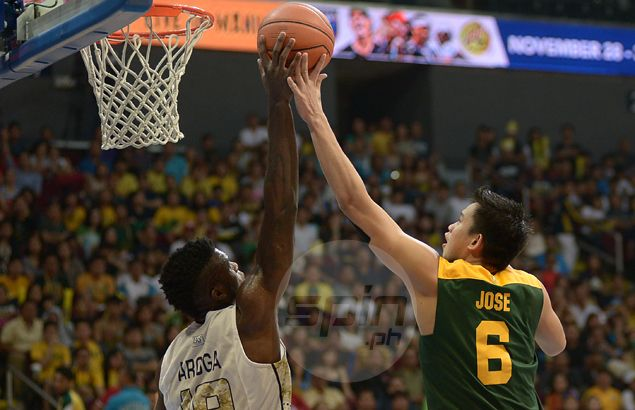 NU-FEU finals rematch set Oct. 7 as UAAP releases entire first round playing schedule