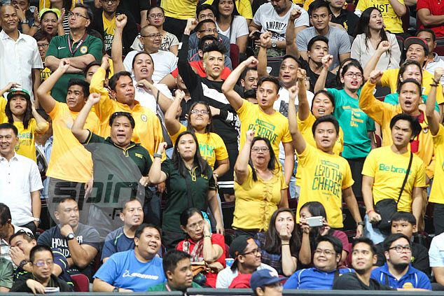 Nash Racela guards against complacency as FEU finds self in a familiar situation