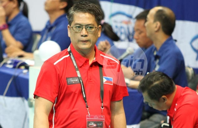 Mane 'N Tail coach says players' overconfidence led to quick loss to cellar-dwelling Foton