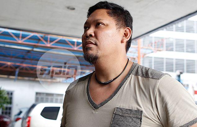 Cagayan Valley bidding PBA D-League goodbye after Pua life ban, says official